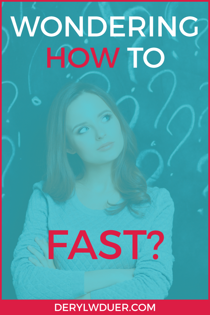 How To Fast Pinterest 1