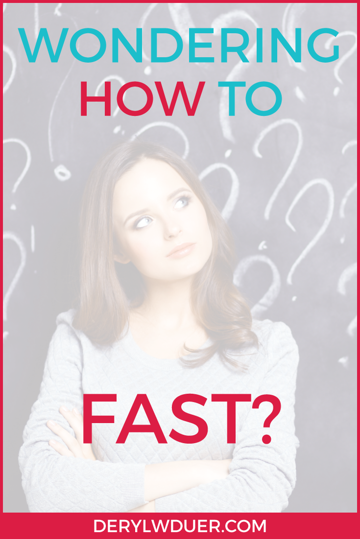 How To Fast Pinterest 2